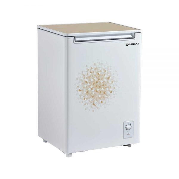 danaaz-chest-freezer-dzcf-102pw-price-in-bd