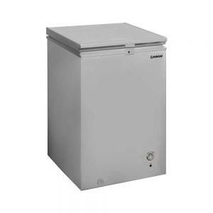 danaaz-chest-freezer-dzcf-112ng-price-in-bd