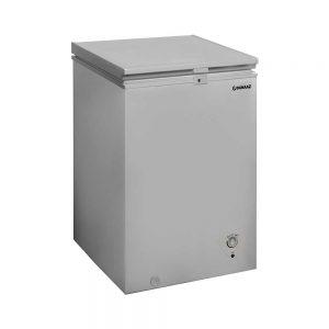 danaaz-chest-freezer-dzcf-112ng-price-in-bd