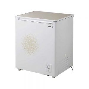 danaaz-chest-freezer-dzcf-152pw-price-in-bd