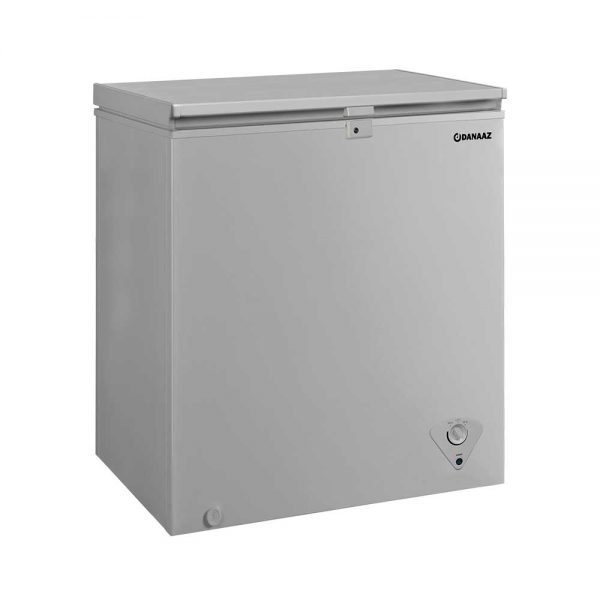 danaaz-chest-freezer-dzcf-162ng-price-in-bd