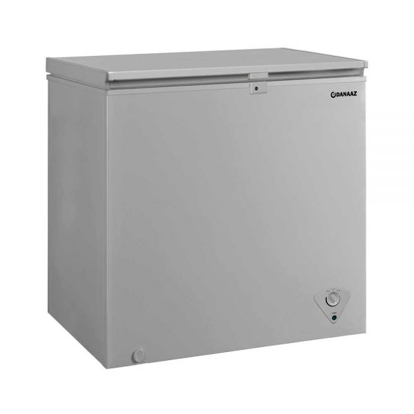 danaaz-chest-freezer-dzcf-232ng-price-in-bd