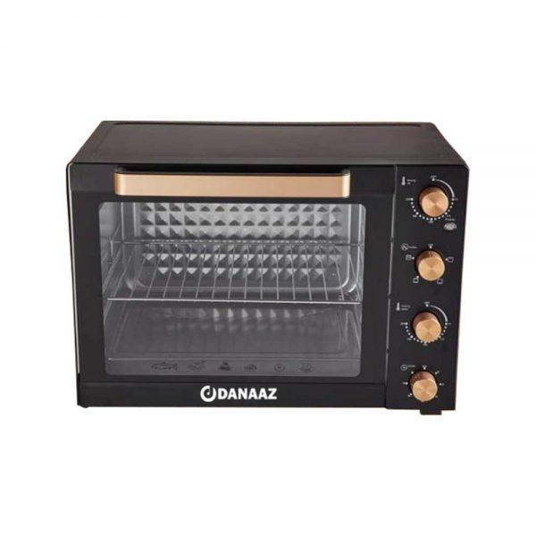 danaaz-electric-oven-dzeo-60bk-price-in-bd