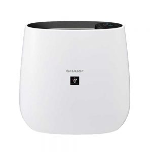 Sharp-Air-Purifier-FP-J30E-B-Price-in-BD