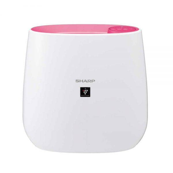 Sharp-Air-Purifier-FP-J30E-P-Price-in-BD
