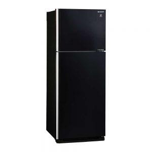 Sharp-Inverter-Refrigerator-SJ-EX-455P-BK-Price-in-BD