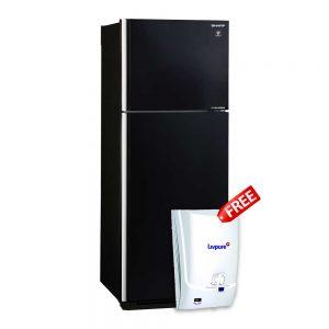 Sharp-Inverter-Refrigerator-SJ-EX-455P-BK-ramadan-2019