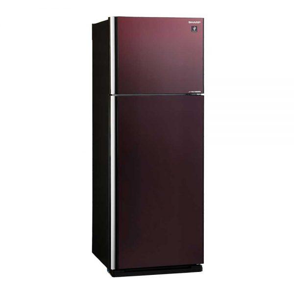 Sharp-Inverter-Refrigerator-SJ-EX-455P-BR-Price-in-BD