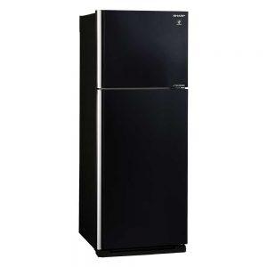 Sharp-Inverter-Refrigerator-SJ-EX-495P-BK-Price-in-BD