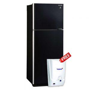 Sharp-Inverter-Refrigerator-SJ-EX-495P-BK-ramadan-2019