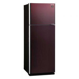 Sharp-Inverter-Refrigerator-SJ-EX-495P-BR-Price-in-BD