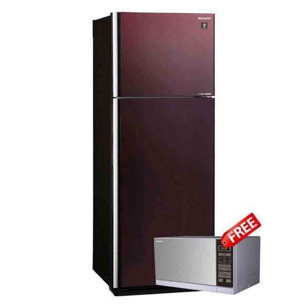 Sharp-Inverter-Refrigerator-SJ-EX-495P-BR-tbo2019