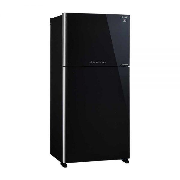 Sharp-Inverter-Refrigerator-SJ-EX-645P-BK-Price-in-BD
