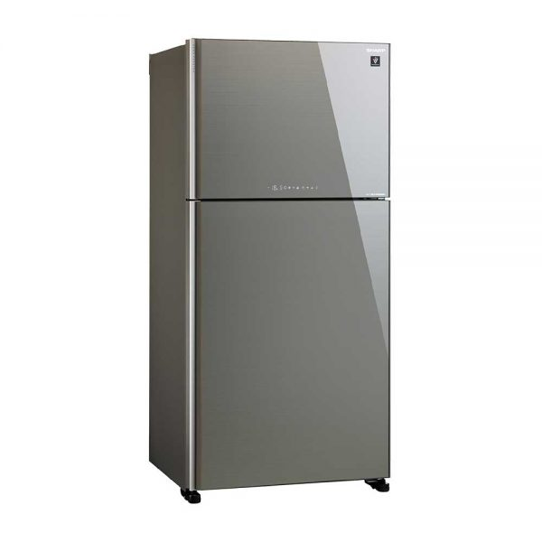 Sharp-Inverter-Refrigerator-SJ-EX-645P-SL-Price-in-BD