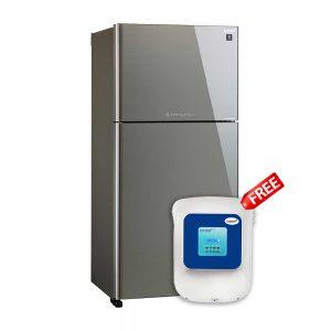 Sharp-Inverter-Refrigerator-SJ-EX-645P-SL-ramadan-2019