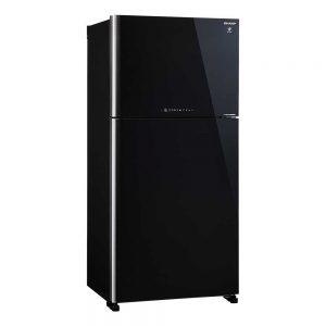 Sharp-Inverter-Refrigerator-SJ-EX-675P-BK-Price-in-BD