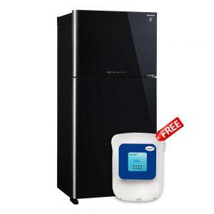 Sharp-Inverter-Refrigerator-SJ-EX-675P-BK-ramadan-2019