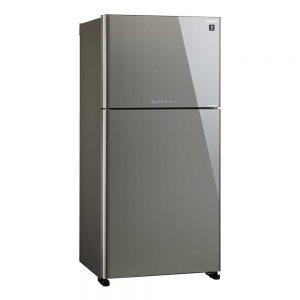 Sharp-Inverter-Refrigerator-SJ-EX-675P-SL-Price-in-BD