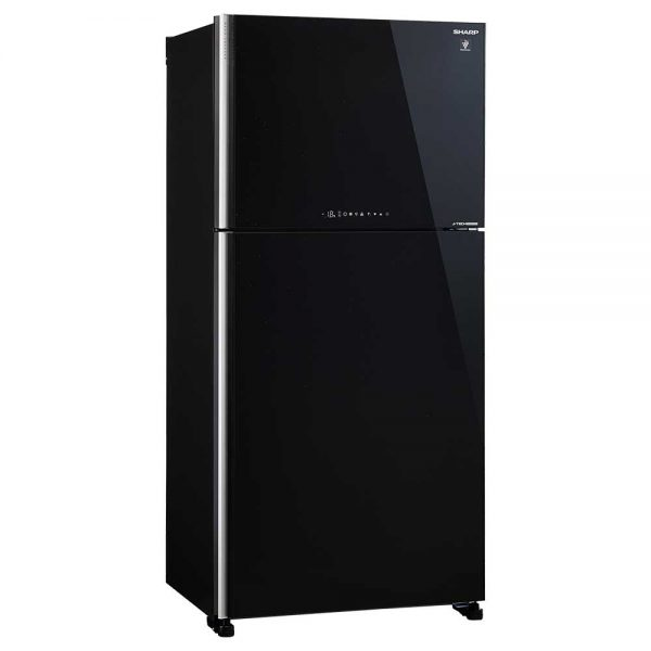 Sharp-Inverter-Refrigerator-SJ-EX-725-BK-Price-in-BD