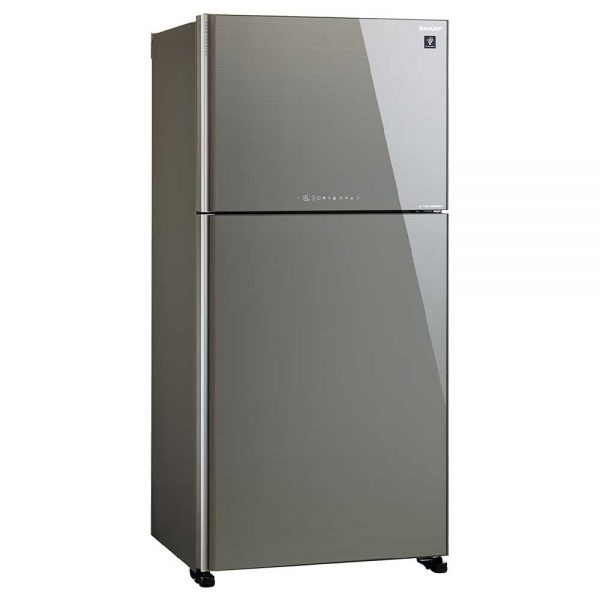 Sharp-Inverter-Refrigerator-SJ-EX-725-SL-Price-in-BD
