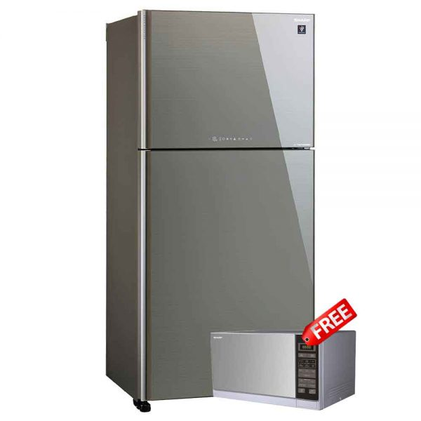 Sharp-Inverter-Refrigerator-SJ-EX-725-SL-tbo2019