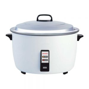 Sharp-Rice-Cooker-KSH-1010-W-Price-in-BD
