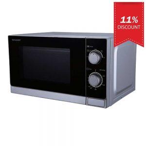 sharp-microwave-oven-r-20a0v-online-sales