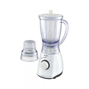 Sharp-blender-em-save-1-Price-in-BD