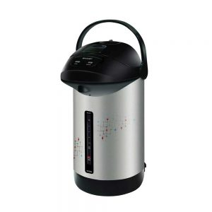 Sharp-jar-pot-kp-b28s-sc-Price-in-BD