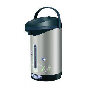 Sharp-jar-pot-kp-b30s-pi-Price-in-BD