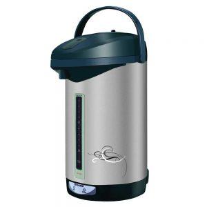 Sharp-jar-pot-kp-b36s-ic-Price-in-BD