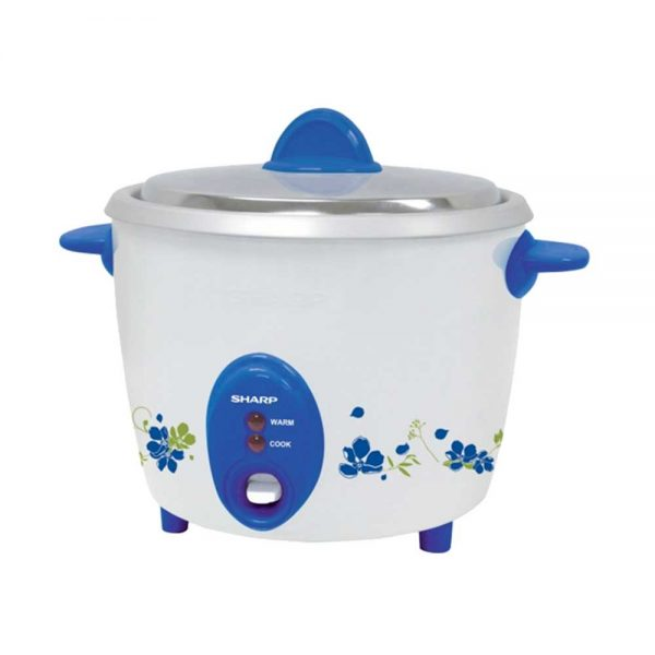 Sharp-rice-cooker-ksh-d28-Price-in-BD