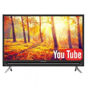 sharp-32-inch-led-tv-lc-32sa4500x-Price-in-bangladesh