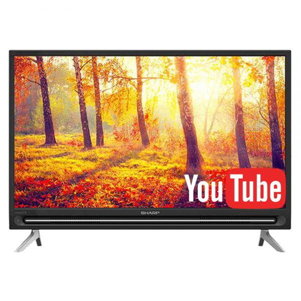 sharp-32-inch-led-tv-lc-32sa4500x-Price-in-bangladesh