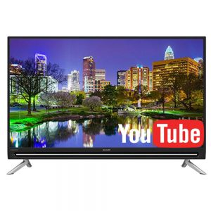 sharp-40-inch-smart-led-tv-lc-40sa5500x-Price-in-bangladesh