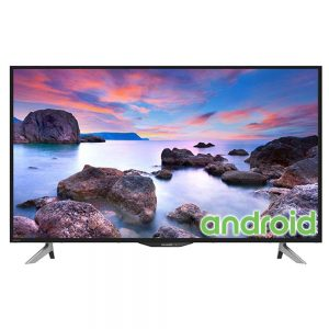 sharp-45-inch-4k-led-tv-lc-45ua6800x-Price-in-bangladesh