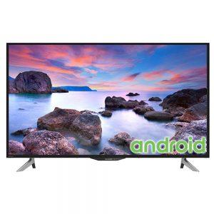 sharp-45-inch-4k-led-tv-lc-45ua6800x-Price-in-bangladesh