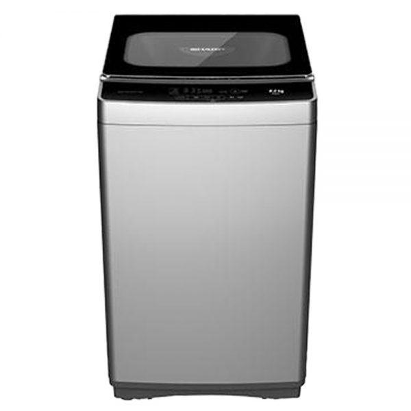 sharp-full-auto-washing-machine-es-x858-Price-in-BD-2