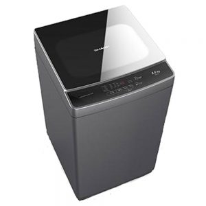 sharp-full-auto-washing-machine-es-x858-Price-in-BD