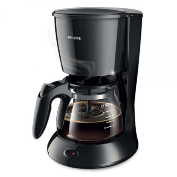 Philips Coffee Maker HD7431/20 at Esquire Electronics Ltd.