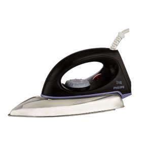 Buy Philips Dry Iron GC83 at Esquire Electronics Ltd.