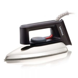 Buy Philips Dry Iron HD1134 at Esquire Electronics Ltd