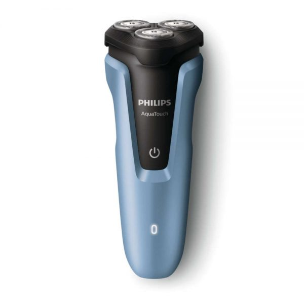 Philips Electric Shaver S1070 is Available at Esquire Electronics Ltd.