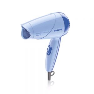 Philips Hairdryer HP8100/06 Available at Esquire Electronics Ltd