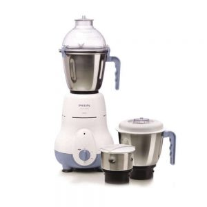 Philips Mixer Grinder HL1643 at Esquire Electronics Ltd.