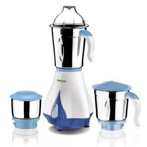 Philips Mixer Grinder HL7511 at Esquire Electronics Ltd.