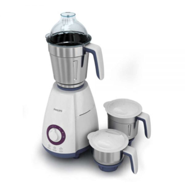 Philips Mixer Grinder HL7699 at Esquire Electronics Ltd.