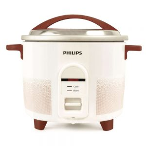 Philips Rice Cooker HL1663/00 at Esquire Electronics Ltd