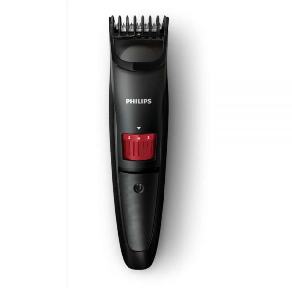 Philips Beard Trimmer QT3315 is Available at Esquire Electronics Ltd.