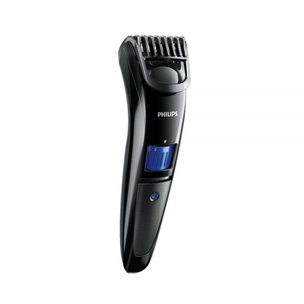 Philips Beard Trimmer QT4001 is Available at Esquire Electronics Ltd.